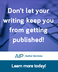 AIP Publishing -  Author Services