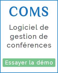 Conférences - Physique des hautes énergies, des particules et des champs